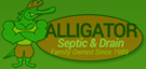 alligatorseptic